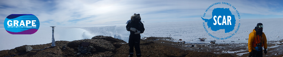 Workshop - Mutual benefits between atmospheric research and radio based science over polar regions